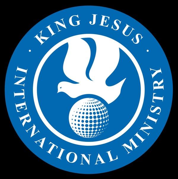 Following Jesus-Pastor Tommy Acosta