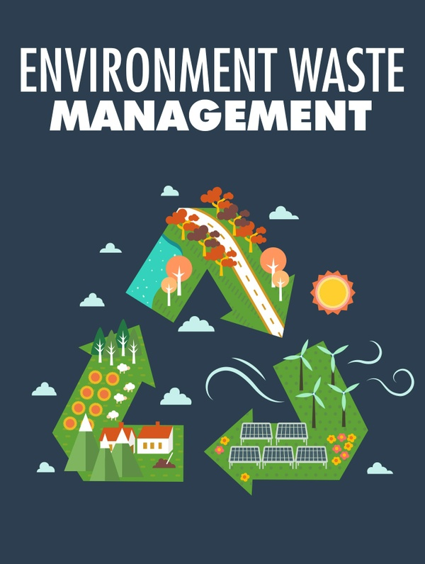 Environment Waste Management