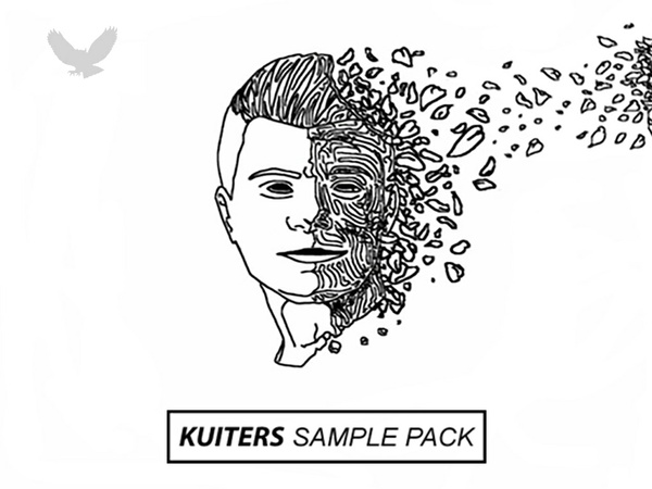NOC presents: Kuiters Sample Pack