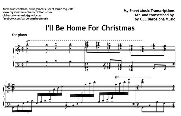 the office sheet music piano pdf