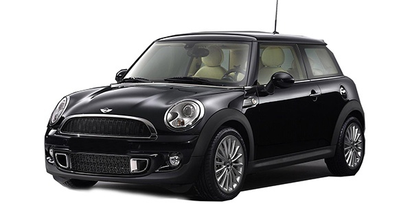 MINI COOPER R56 motor N12 2007-2010 Manual de Taller - Workshop Repair