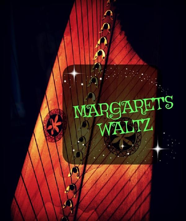 62-MARGARET'S WALTZ PACK