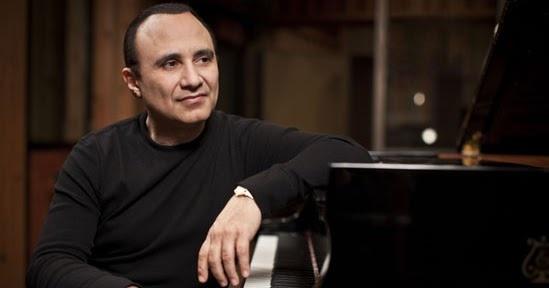 Michel Camilo - Suntan