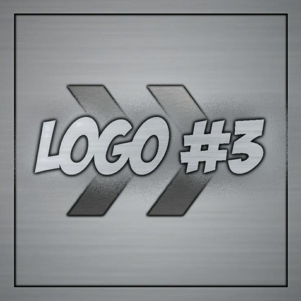 Logo #3 [Free]