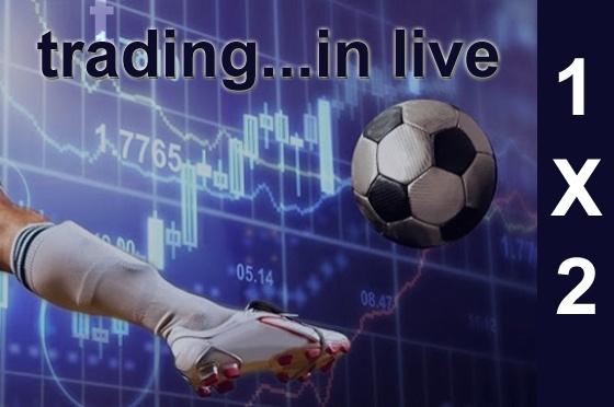 trading1X2live