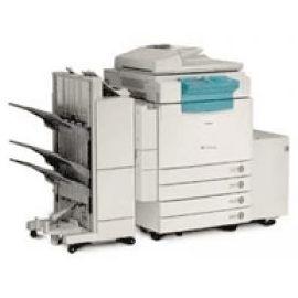 Canon Color Image RUNNER C2050 / C2020 / C2100 / C2100S Service Repair Manual & Parts Catalog