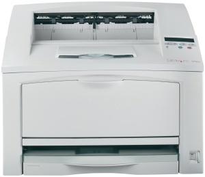 Lexmark W812 Laser Printer Service Repair Manual