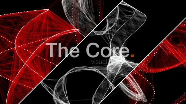 00156-LINES-BUNDLE-by-The-Core.z