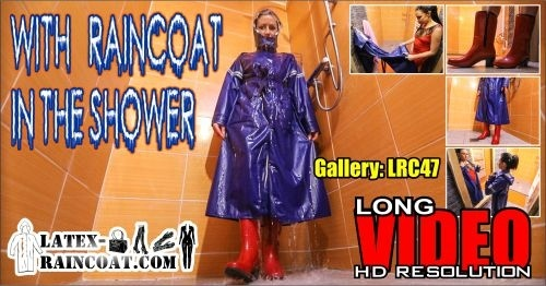 Gallery LRC47