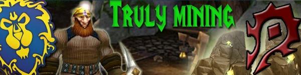 TBC 1-375 mining profile 1.1 (TRULY)