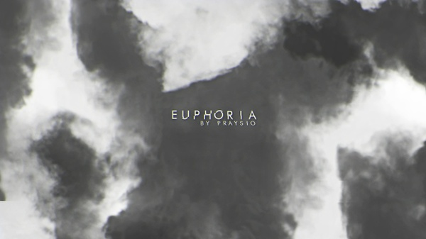 Euphoria Graphics Pack
