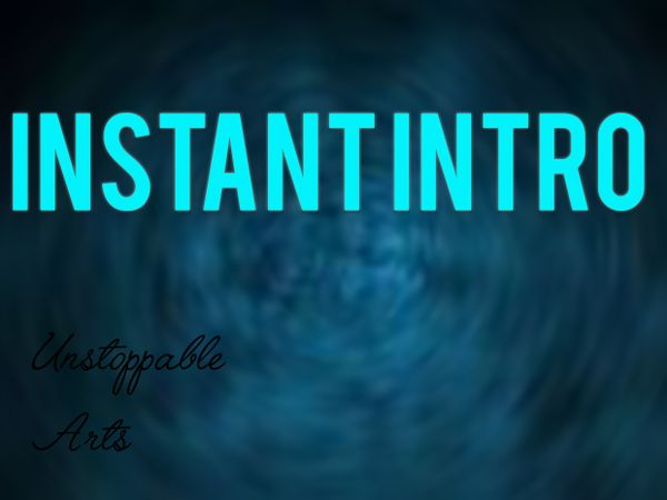 Instant Intro