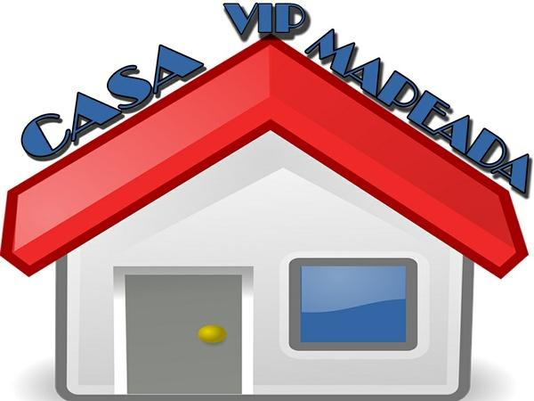 VIP CASA MAPEADA MIAMILIFE