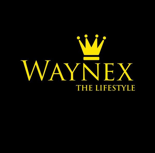 Waynex nettivalmennus