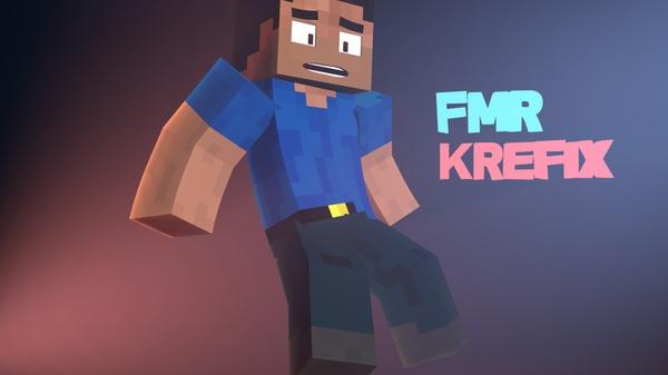 FMR [] Krefix