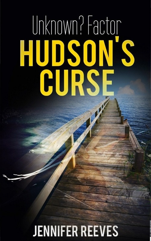 Hudson Curse