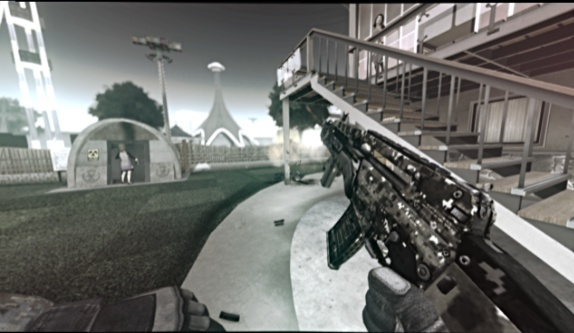 BO2 CFG (night)