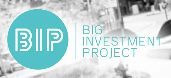 Bank Due Diligence for Kenya Project 2016 Updated, and 2017 Progress Report