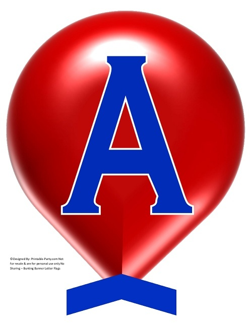 LARGE-RED-BLUE-BALLOON-PRINTABLE-BANNER-LETTERS-A-Z-0-9