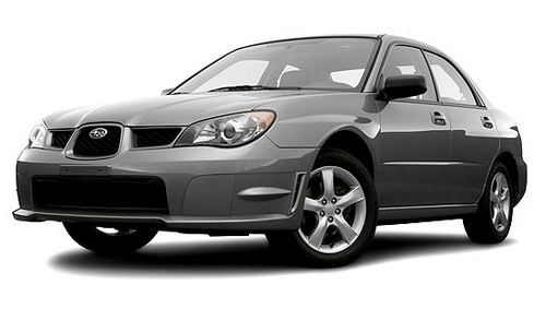 2013 subaru impreza wrx subaru impreza wrx sti servi rh sellfy com 2013 subaru wrx sti service manual Subaru WRX Wagon