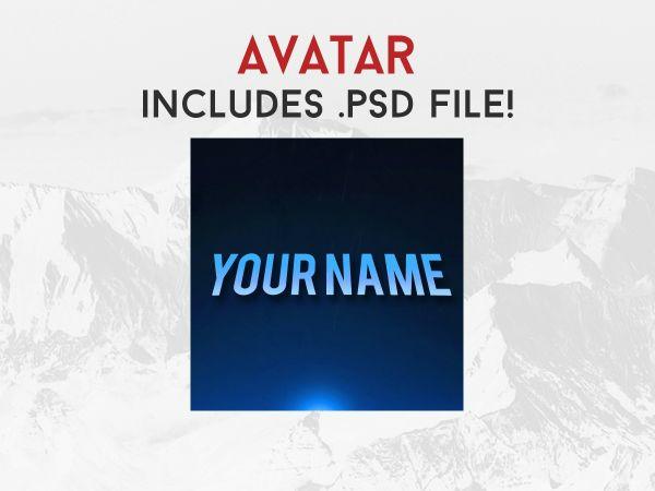 Avatar (10 21 11)