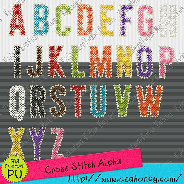 Oh_Cross_Stitch_Alpha