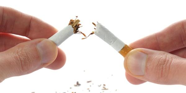 POWERFUL★STOP SMOKING!★ WITH ULTRASONIC OPTION