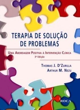 Terapia de solução de problemas: Uma abordagem positiva à intervenção clínica