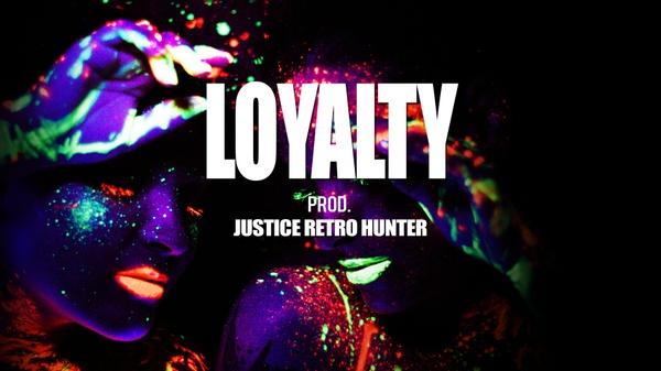 Loyalty - Premium Lease Package