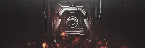 Dare Header PSD File