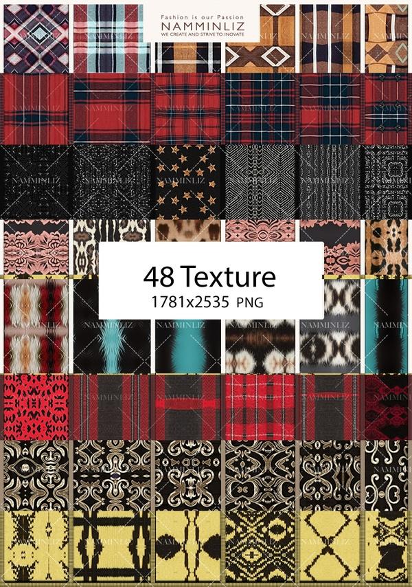 48 imvu texture 6x8 PNG