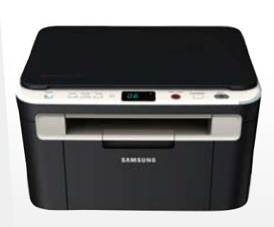 Samsung SCX-3200/SCX-3205/SCX-3205W Mono Laser Multi-Function Printer Service Repair Manual