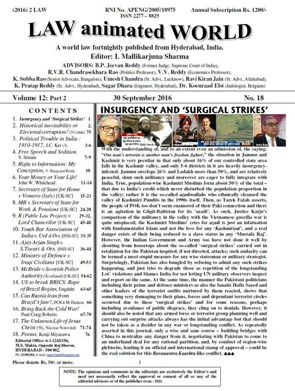 September 30 2016 issue