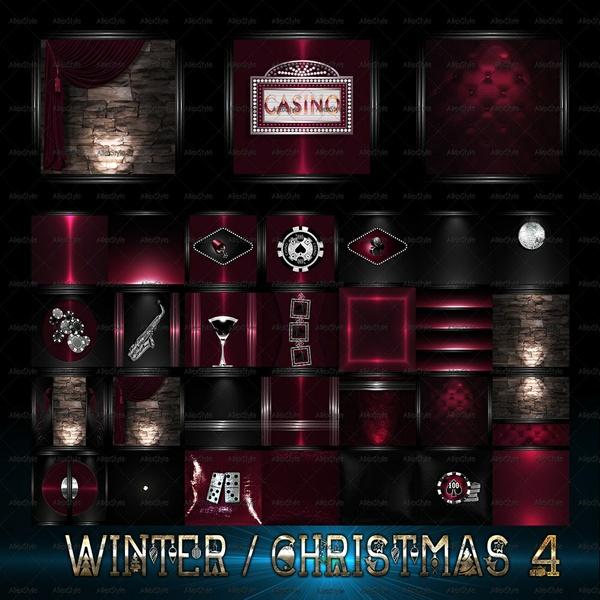 Winter-Christmas-4