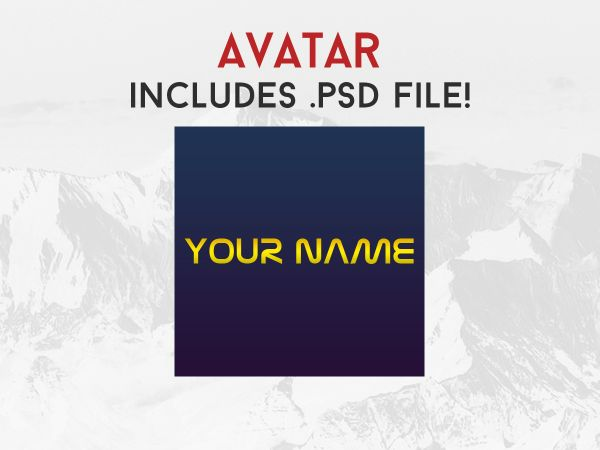 Avatar (10 21 12)
