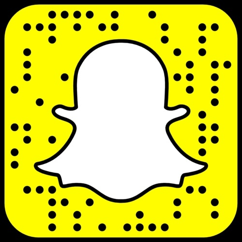 Snapchat Training (Free) Promotion Tool 4 All Artists