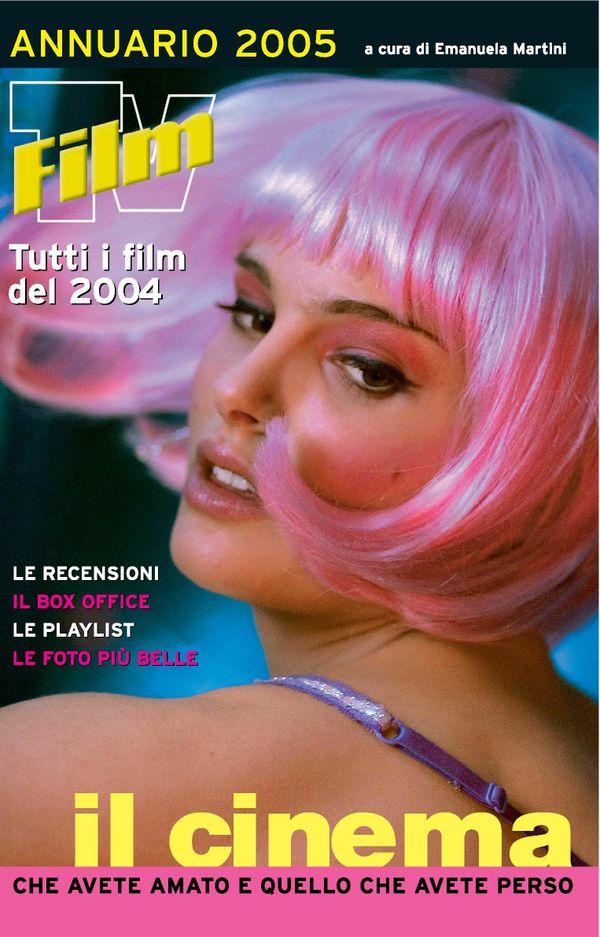 Annuario FilmTv 2005