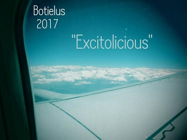 Excitolicous