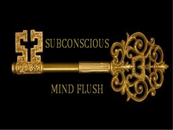 Subconscious Mind Flush MP3