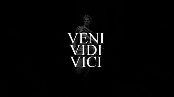 VVV Pack