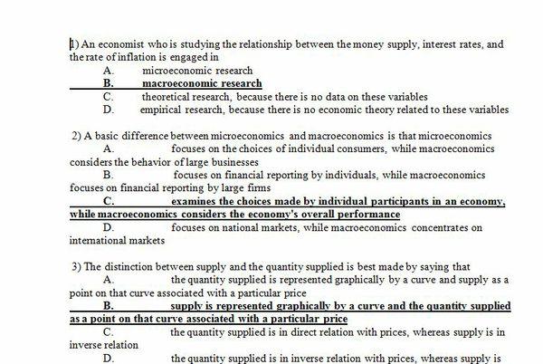 ECO_365_Final_Exam