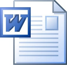 """NRS 429V Week 1 DQ 2 – In the assigned reading, """"How to Write Learning Objectives That Meet..."""