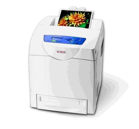 Xerox Phaser 6180 Color Laser Printer Service Repair Manual
