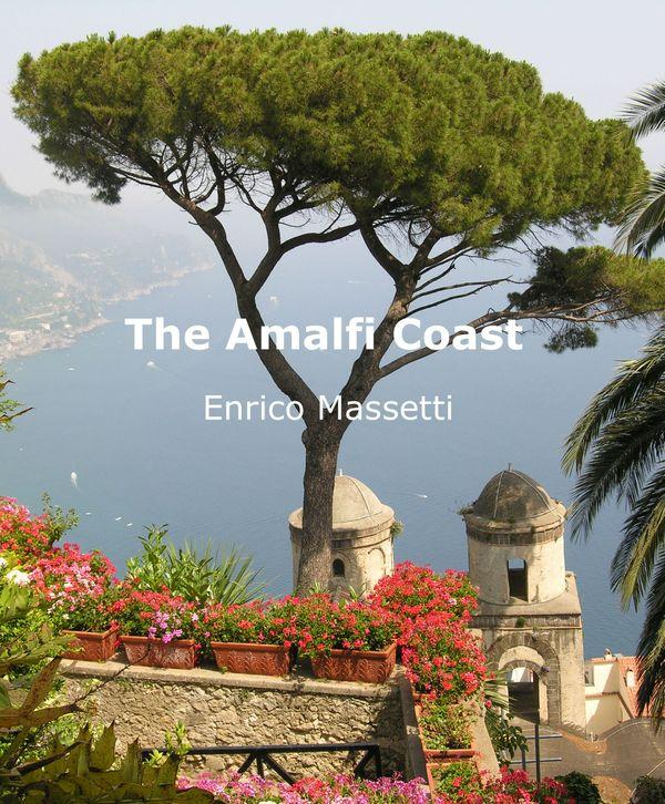 The Amalfi Coast PDF