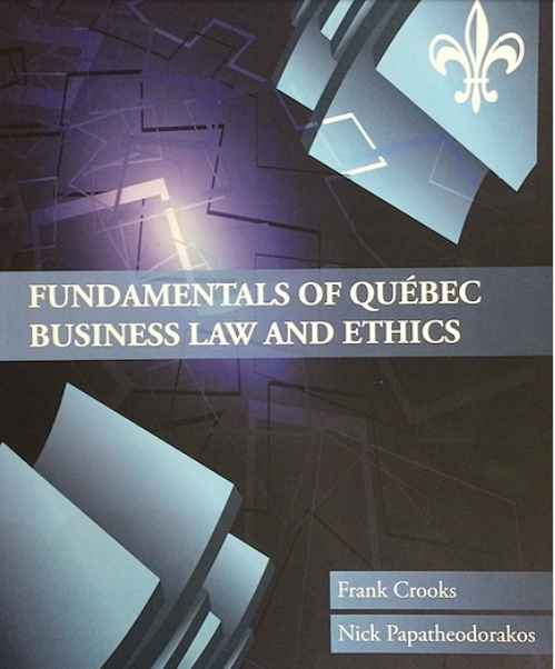 business ethics final exam Eth 321 final exam answers / ethical and legal topics topics in business final exam the eth 321 final exam answers / ethical and legal topics in business.
