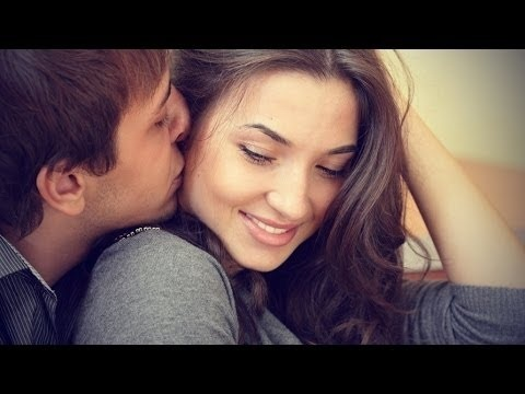 ★GET YOUR EX BOYFRIEND BACK★POWERFUL!  Attract your ex Boyfriend back!
