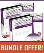 Bundle: Write Articles to Boost Business PLUS Ezine Success 2.0