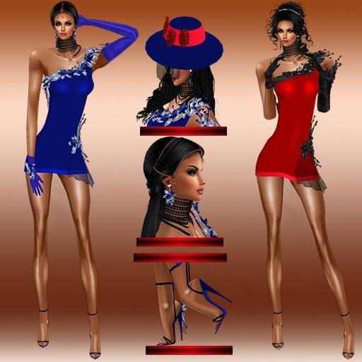 SHARA dres elegant 3 usd