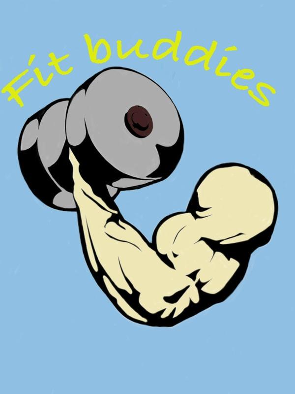 Legs (gym)