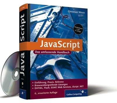 Best 3000 Javascript pack for learning